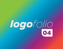 Logofolio *04