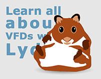 VFD Animated Video