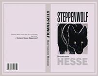 """""""Steppenwolf"""""""