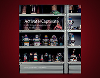 Activate/Captivate