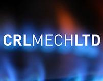 CRL Mech
