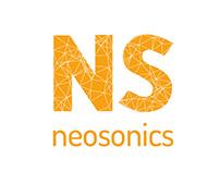 Neosonics