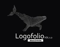 Minimalist & Simple Logos