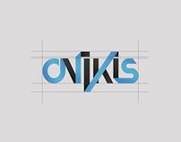 Onikis