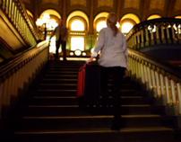 Victorinox: Werks Travel Luggage
