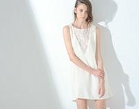 Justa Petra | Catalog & Fashion Design