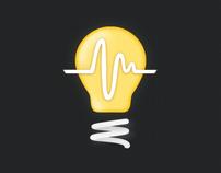 Enlight Health