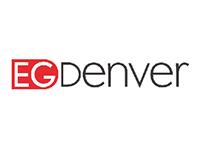 EGDenver