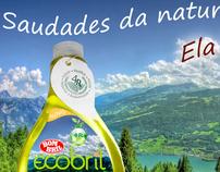 Publicidade - Ecobril