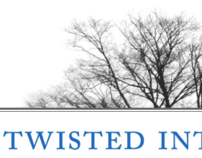 Twisted Intellect