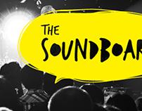 The Soundboard