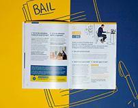 Brochure - Fastt