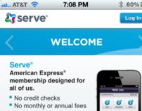Mobile Web Rebrand