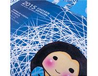 Art Eras Magazine