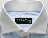 Corazon Bespoke Clothing