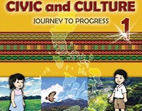 Cover Design Study 3_Civic and Culture (Grade 1)