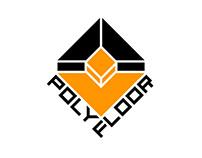 Branding for fun, floor company