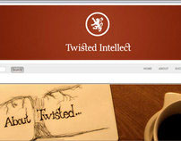 Twisted Intellect v.7