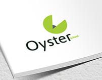 oyster school
