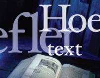 HOEFLER text
