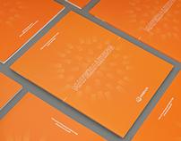 Hanwha Advanced Material Corporate Profile