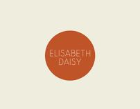 Elisabeth Daisy