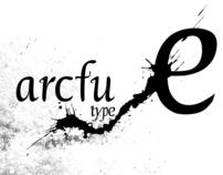 Arcfu type