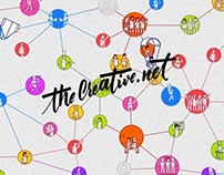 TheCreative.net