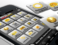 Multimedia - Animazione in Flash app 89.24.24 Mobile