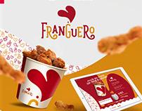 Franguero