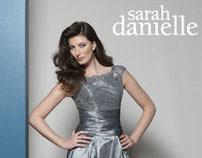 Sarah Danielle Occasions:  My Favorite Designs
