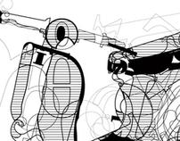 Typo: Vehicles