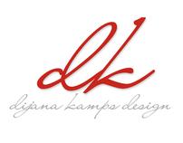 Dijana Kamps Design