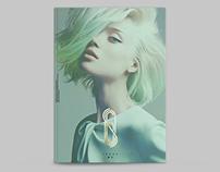 station06 Magazine