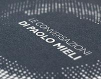 Le conversazioni di Paolo Mieli - Corporate event