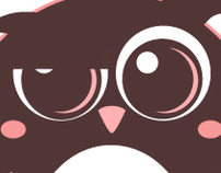 Fruti-Owls