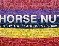 KER Sport Horse Nutrition
