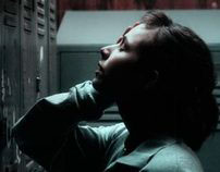 Cinematography Reel (2011)