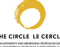Ontario Indigenous Youth Partnership Program