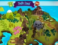 :::MonsterUp Adventures - Game Graphics:::