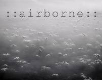 Airborne: Part IV