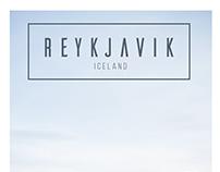 Reykjavik Digital Magazine