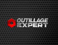 Expert Toolshop