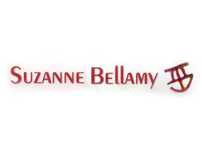 Suzanne Bellamy Website