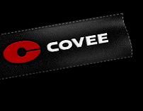 Covee