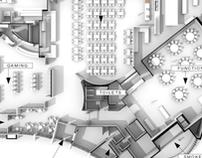 3D Modelling Planning