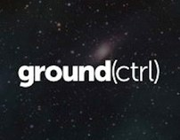 ground(ctrl) live work