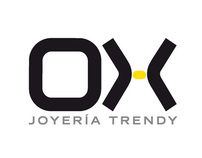 OX Branding