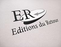 Editions du Retour