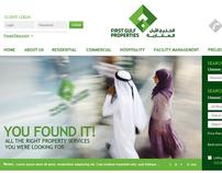 First Gulf Properties